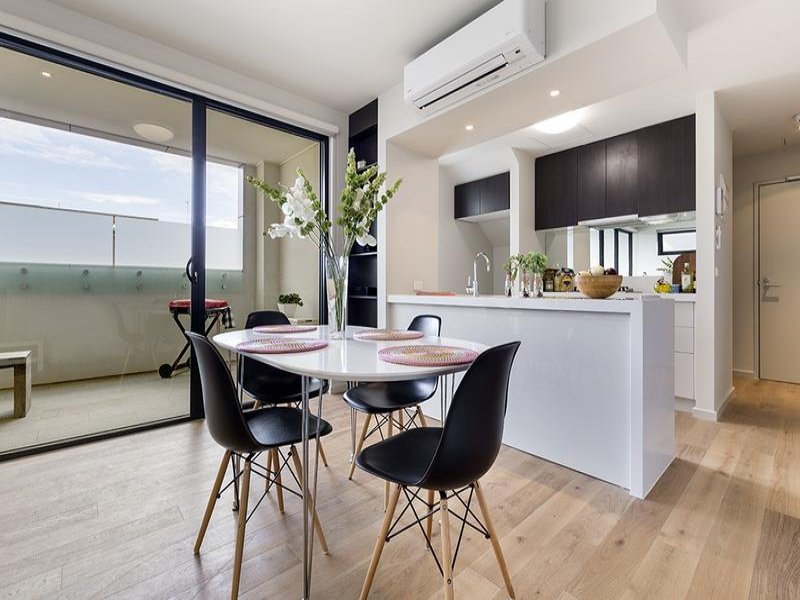 Bedford Kitchen – Finewood Designer Kitchens